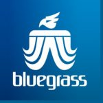 bluegrass_logo